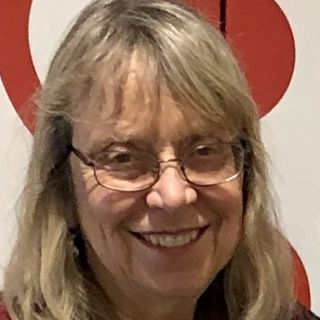 "Esther ""Woj"" Wojcicki on How to Raise Successful People"