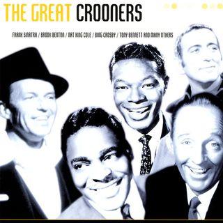 Crooners72718pt2