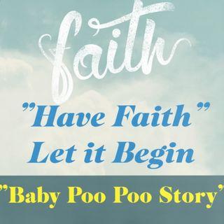 Poo Poo Story Ep 118