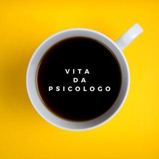 Guido D'Acuti - Vita da Psicologo - Puntata 7 -  L'ansia e la ricerca del controllo