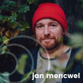 S02E13 | Jan Mencwel: Jak zabetonowane są polskie miasta?