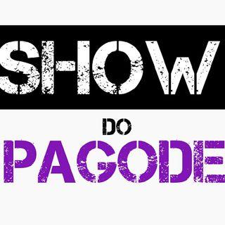 Episódio 2 - #SHOW DE PAGODE.