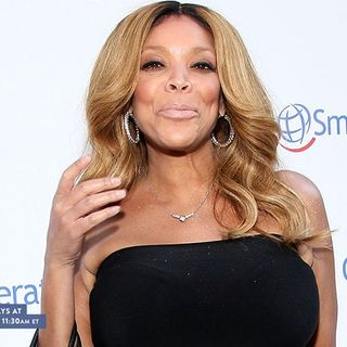Wendy Williams Secrets Exposed {Original and Full Version} -Audio Only