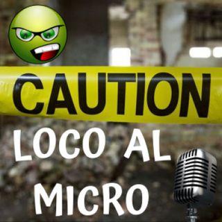 Microfono Shure digital MVL Lavalier de solapa (larguito el nombre)