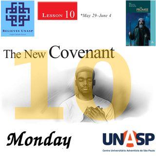 1039 - Sabbath School - 07.Jun Mon