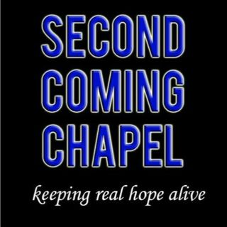 How to Hope: Lessons from the Israelites and Their Messianic Expectation, Part 48
