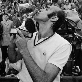 """TENNIS TIME - Inarrestabile Medvedev, la """"prima"""" della Gauff, le Olimpiadi di Federer"""