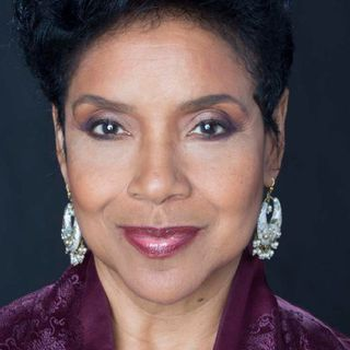 Phylicia Rashad Doubles Down On Support Of Cosby's Prison Release.