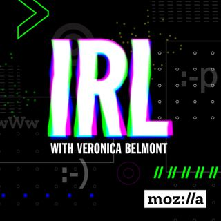 Introducing IRL: Because Online Life is Real Life