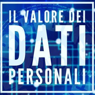 BM - Puntata n. 73 - Il valore dei dati personali...