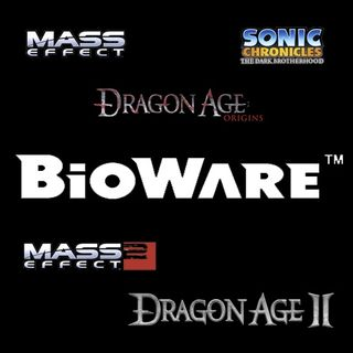 4x17 Especial BioWare Vol.2
