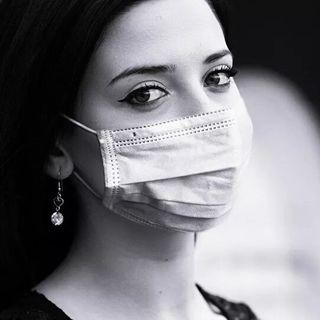 En cuarentena: Violencia intrafamiliar en medio de la pandemia (con Abofem)