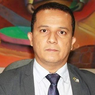 Sec. Agric. Jr. Pires - Feira Beira Rio...