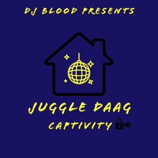 Juggle Daag: Captivity