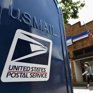 Judges Are Putting Orders In Place To Protect The USPS & Voting