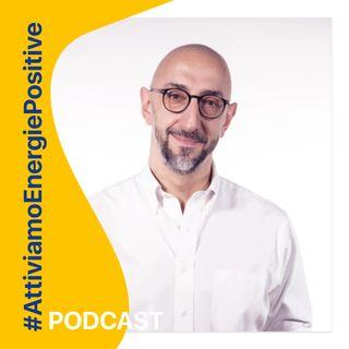 Digital Trasformation & Brand Identity, cosa cambia nella comunicazione delle imprese