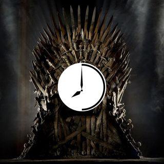 Di cosa parla davvero Game of Thrones, secondo me