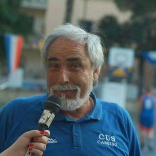Antonio Viola Dopo Gaeta - Lazio