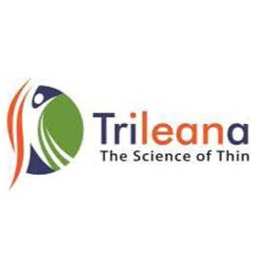 Trileana Weight Loss