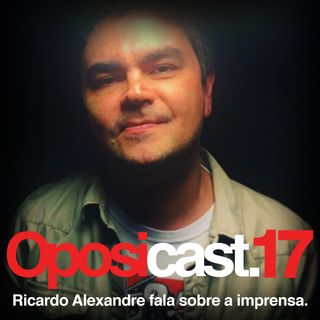 Oposicast_017
