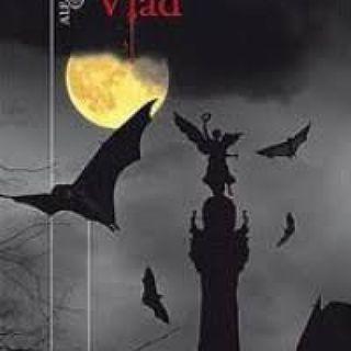 Vlad — Carlos Fuentes