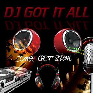 MY TYPE Young Slee ft Teairra Mari Remix Prod djgotitall