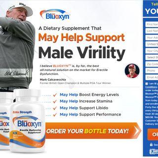 https://pillsfect.com/bluoxyn/