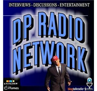DPRadio Presents Talk 2 Me