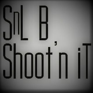 SnL B Shoot'n It - Episode 20 - Education and Culture
