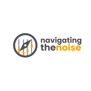 EP9_Tyler Neville from Blockworks on Finding Truth In The New Financial World