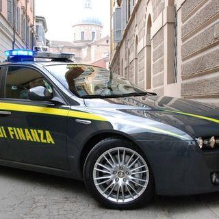 'Ndrangheta, scovati in Calabria 101 boss con il reddito cittadinanza