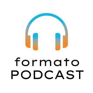 Formato Podcast