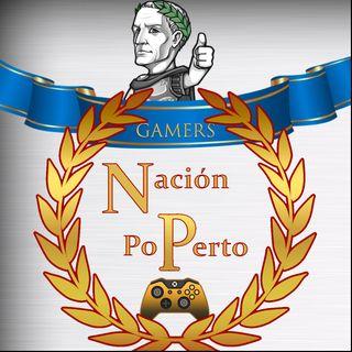 Nación Poperto