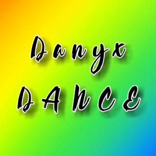 Dance-Minha experiência com a dança e dicas