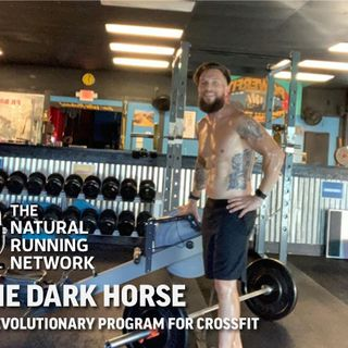 A Revolutionary Approach to CrossFit Training Revealed