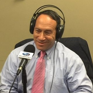 STRATEGIC INSIGHTS RADIO: Should I Buy A Franchise or License A Business?