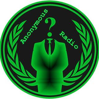 Anonymous Radio Redux