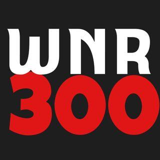 WNR300