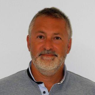 Guglielmo Guerriero - consigliere Opi Brescia