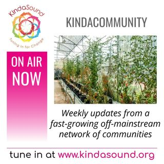 The Challenges of Planning a New Community | KindaCommunity