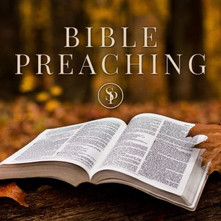 Verse-by-Verse Preaching: Yes or No? Pt 2