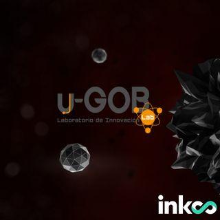 ugobLAB — T1E5: Los retos del funcionario 4.0