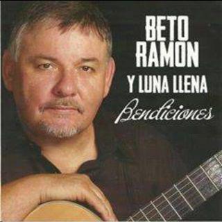 Beto Ramon - La Mujer Que Mas Me Amo
