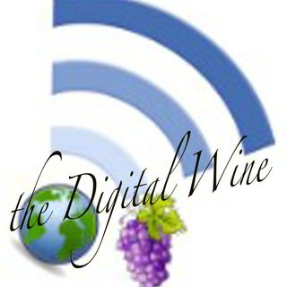 The Digital Wine - Episodio Pilota