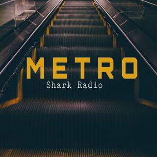 Capi - Metro