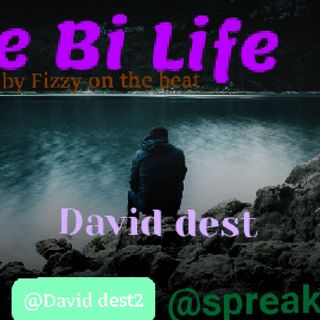 David dest_ Se Bi Life.mp3