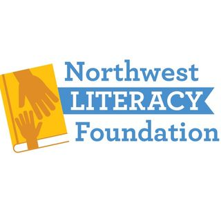 Northwest Literacy Foundation