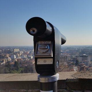 Bergamo Bassa città da vivere