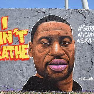 Se agudiza racismo y brutalidad policial contra afrodescendientes en Estados Unidos