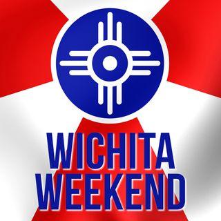 Wichita Weekend: Grace Med COVID Vaccination Program